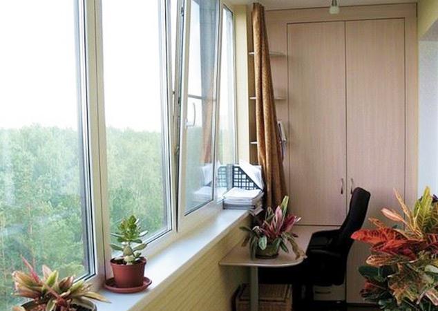 Venda, instalação e reparação de janelas em PVC em Gaia